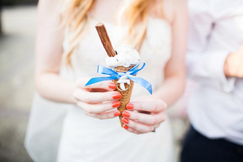 Urlaubsgrüße und ein Best Of an Hochzeitsinspirationen 2014