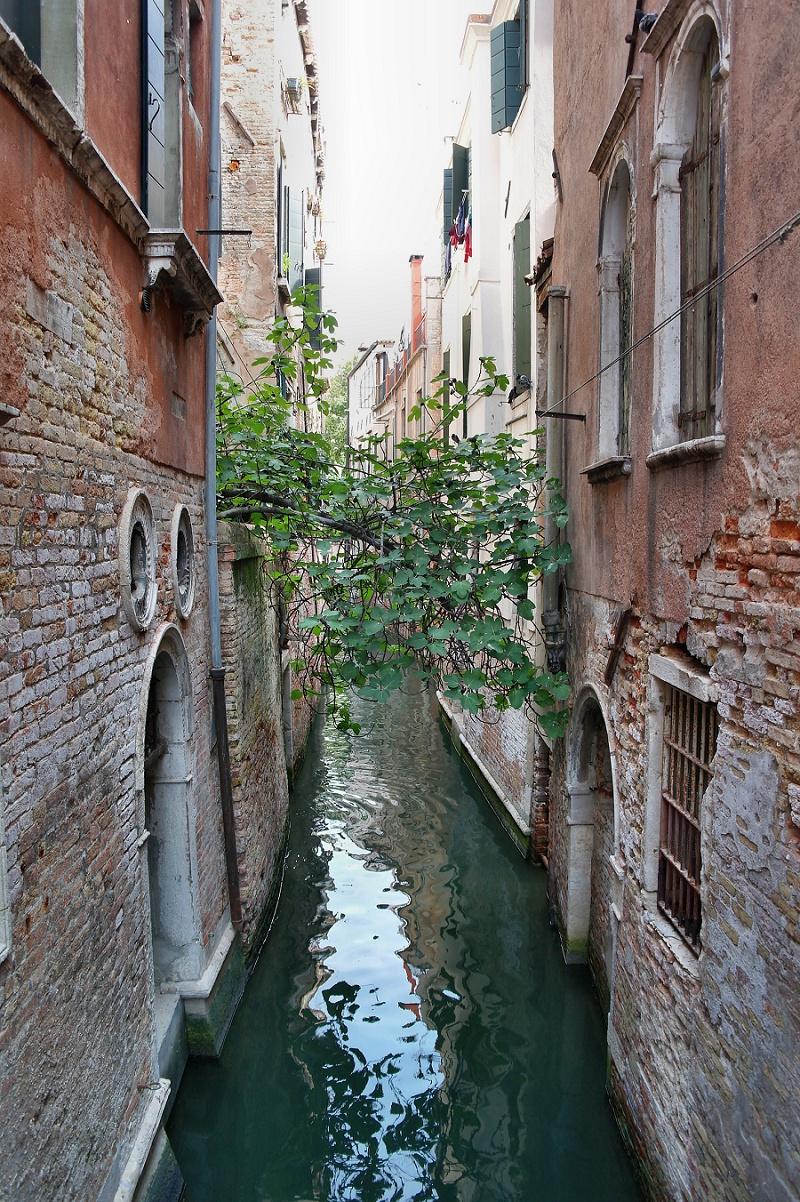 San Polo Venedig