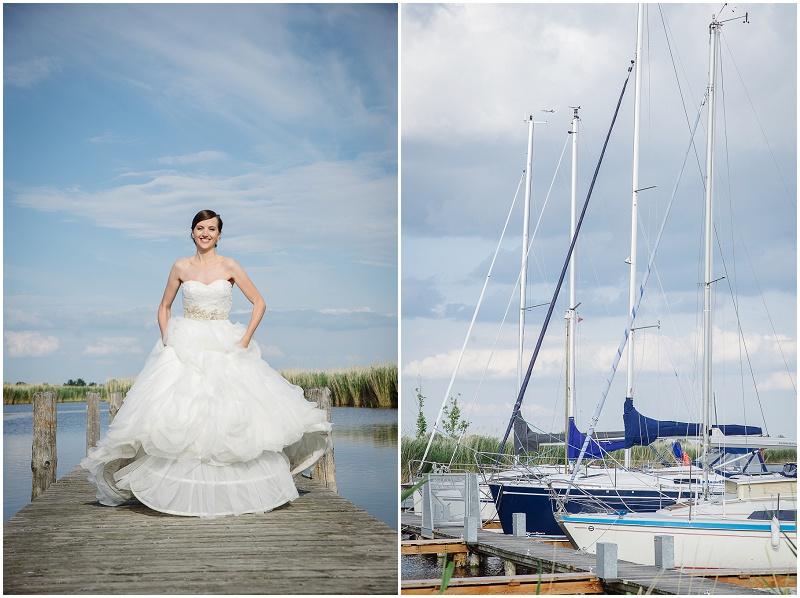 Heiraten am Neusiedler See