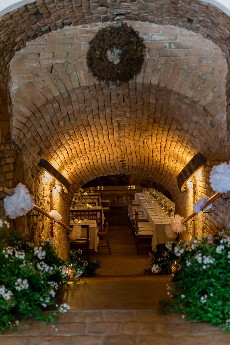 Hochzeit Heuriger Müllner