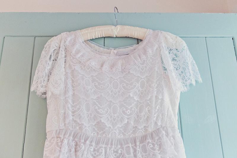 10 Tipps für euren Brautkleidkauf