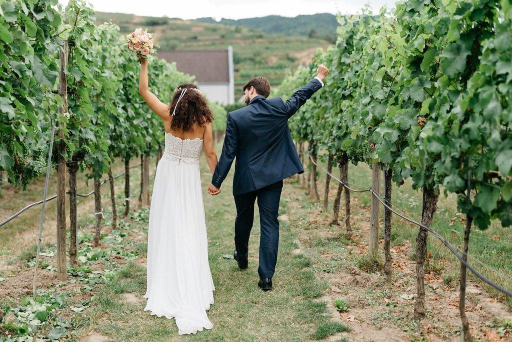 Die schönsten Hochzeitslieder für den Eröffnungstanz 2015