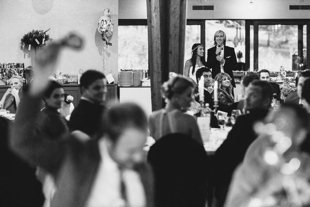 TLWC-RolandPolczer-Hochzeit-Dortmund-104