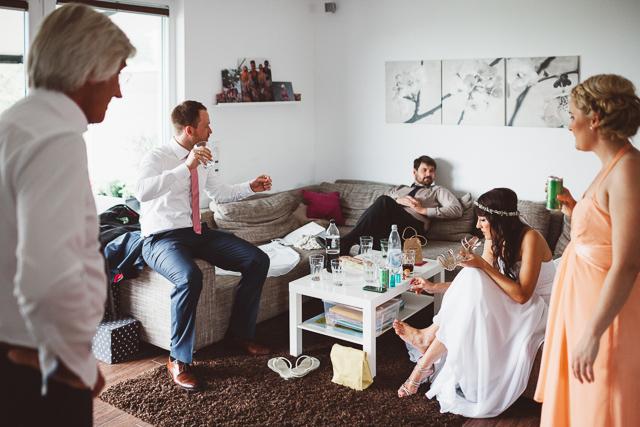 TLWC-RolandPolczer-Hochzeit-Dortmund-44
