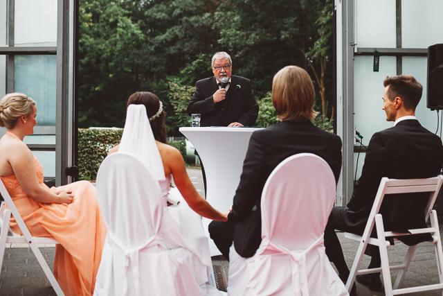 TLWC-RolandPolczer-Hochzeit-Dortmund-56