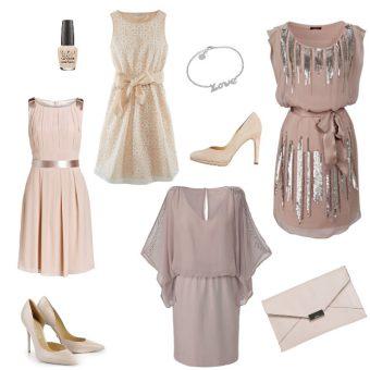 Meine Outfits und Brautkleider fürs Standesamt