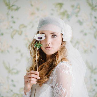 Meine Brautkleidfavoriten von Sina Fischer Design 2015