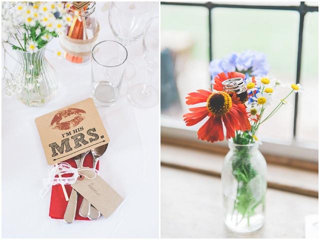 Ahoi! The little Wedding Corner zieht um im Leben 1.0