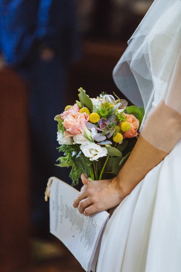 Kirsty_Paul_Wedding_WEB-109