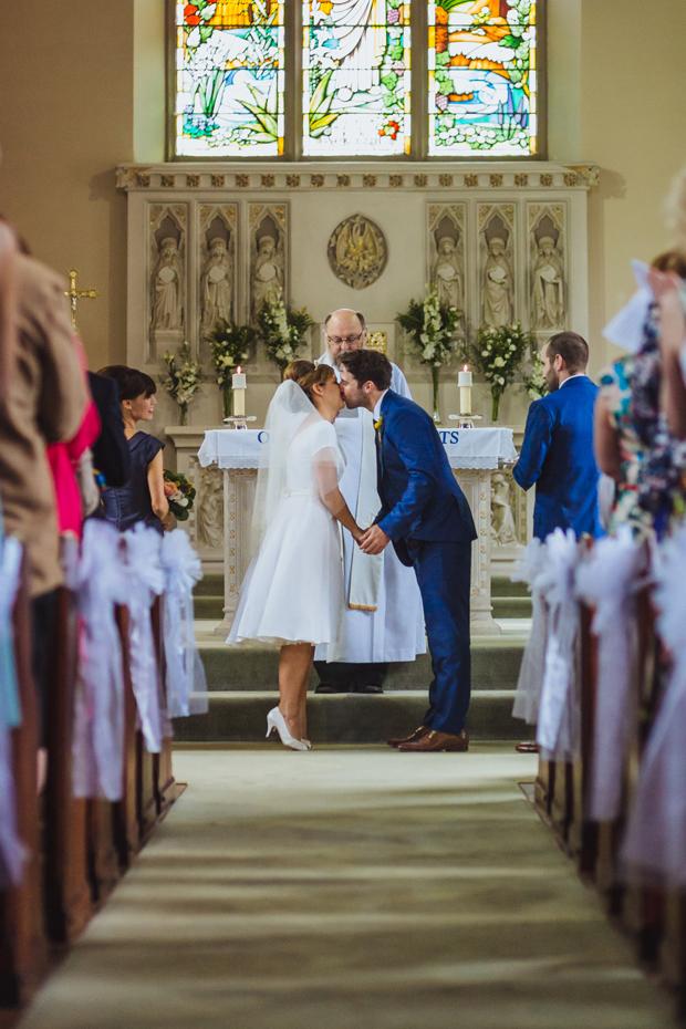 Kirsty_Paul_Wedding_WEB-119