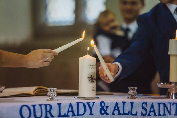 Kirsty_Paul_Wedding_WEB-134