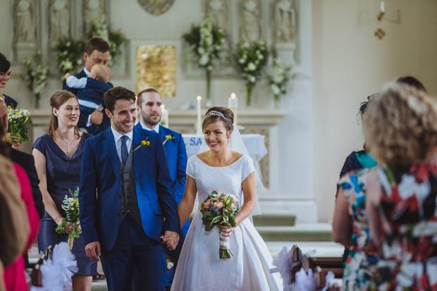 Kirsty_Paul_Wedding_WEB-140