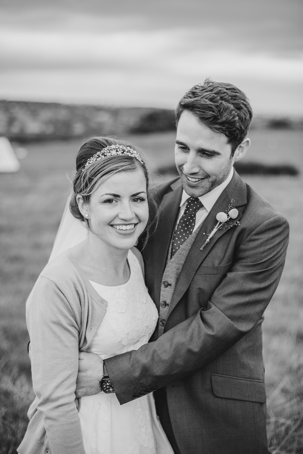 Kirsty_Paul_Wedding_WEB-346