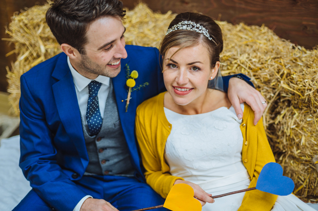 Kirsty_Paul_Wedding_WEB-364