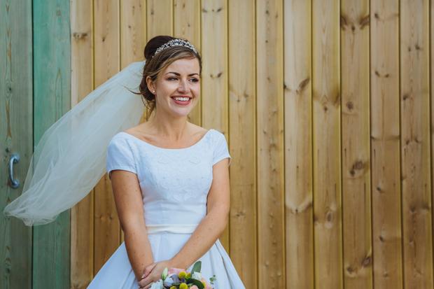 Kirsty_Paul_Wedding_WEB-374