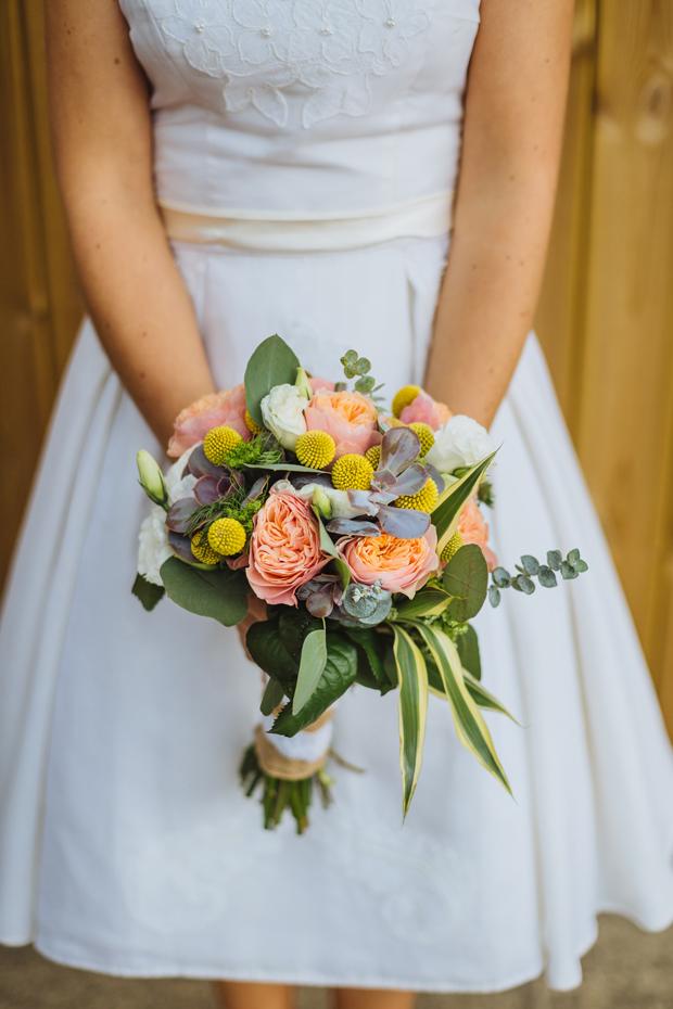 Kirsty_Paul_Wedding_WEB-378
