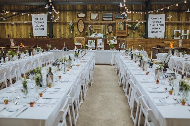 Kirsty_Paul_Wedding_WEB-433
