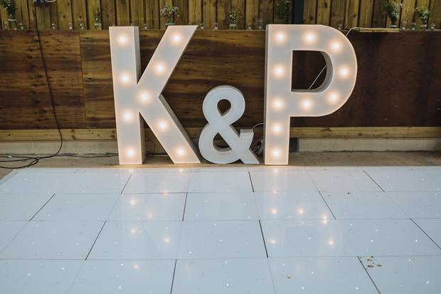 Kirsty_Paul_Wedding_WEB-434