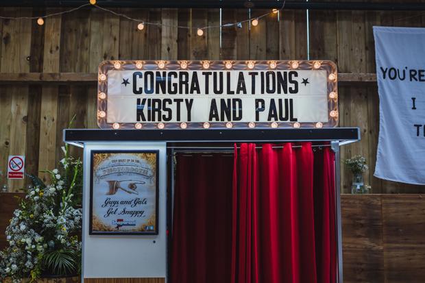 Kirsty_Paul_Wedding_WEB-454