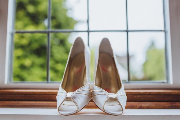 Kirsty_Paul_Wedding_WEB-5