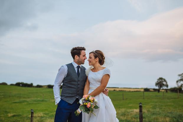Kirsty_Paul_Wedding_WEB-587
