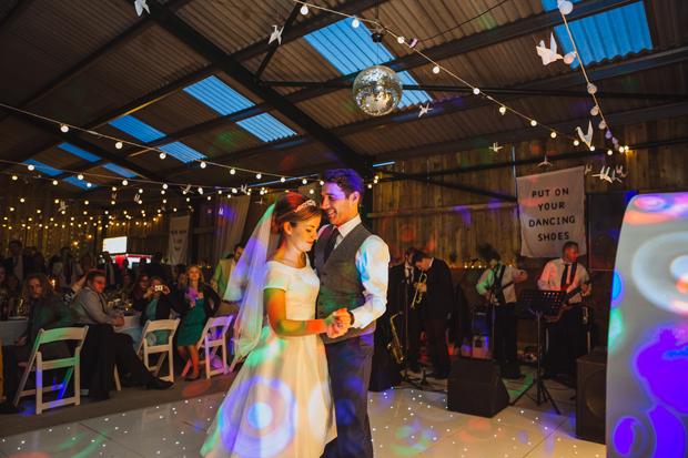 Kirsty_Paul_Wedding_WEB-627