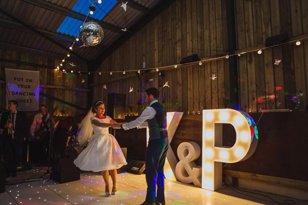 Kirsty_Paul_Wedding_WEB-640