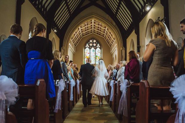 Kirsty_Paul_Wedding_WEB-71