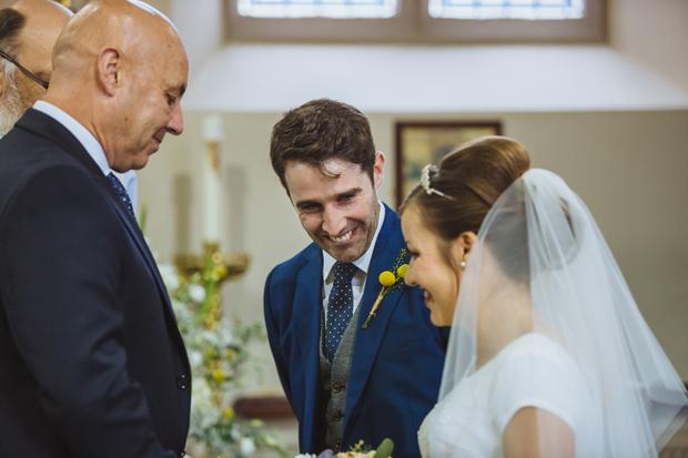 Kirsty_Paul_Wedding_WEB-77