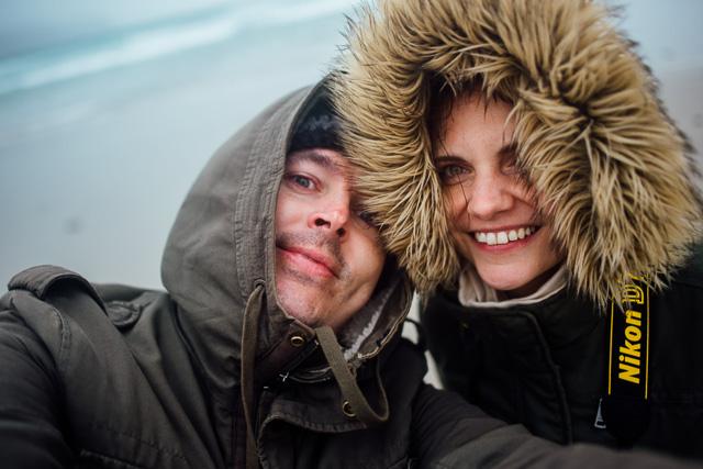 Irland-Schlösser und Herrenhäuser - Rundreise - Marion and Daniel  (28 von 100)