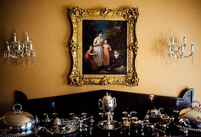 Irland-Schlösser und Herrenhäuser - Rundreise - Marion and Daniel  (4 von 100)