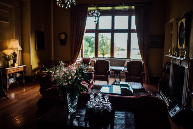 Irland-Schlösser und Herrenhäuser - Rundreise - Marion and Daniel  (60 von 100)