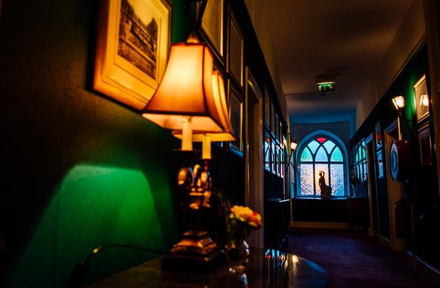 Irland-Schlösser und Herrenhäuser - Rundreise - Marion and Daniel  (8 von 100)