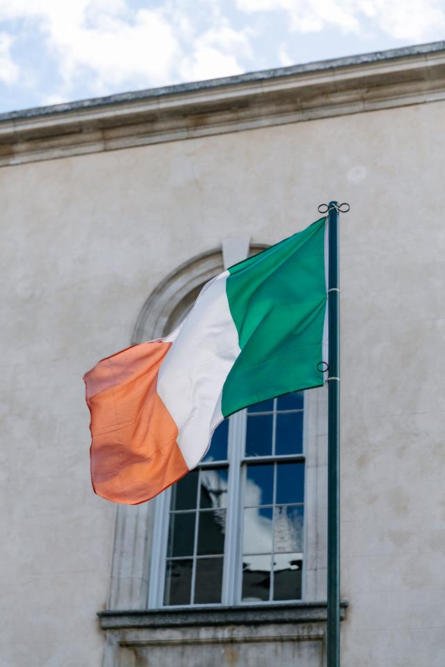 Irland_JuliaHofmann (22 von 103)