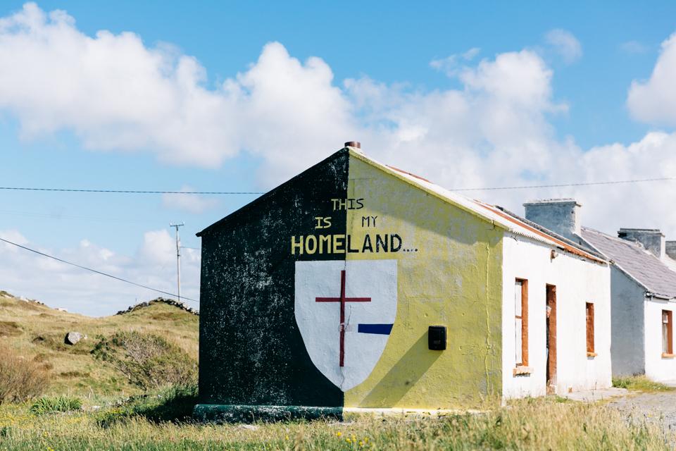 Irland_JuliaHofmann (84 von 103)