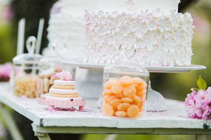 Maria Luise Bauer _ Wedding Table Inspiration (10)
