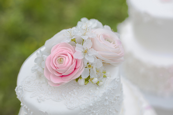 Maria Luise Bauer _ Wedding Table Inspiration (14)