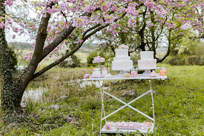 Maria Luise Bauer _ Wedding Table Inspiration (3)