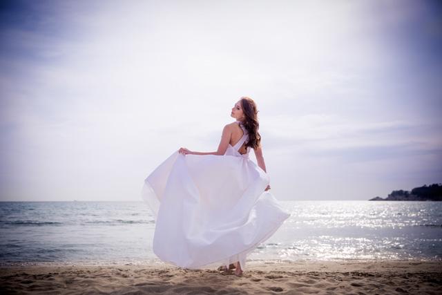 mallorca_pretty_weddings_serie3 (1004)