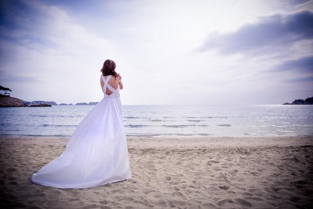mallorca_pretty_weddings_serie3 (1008)