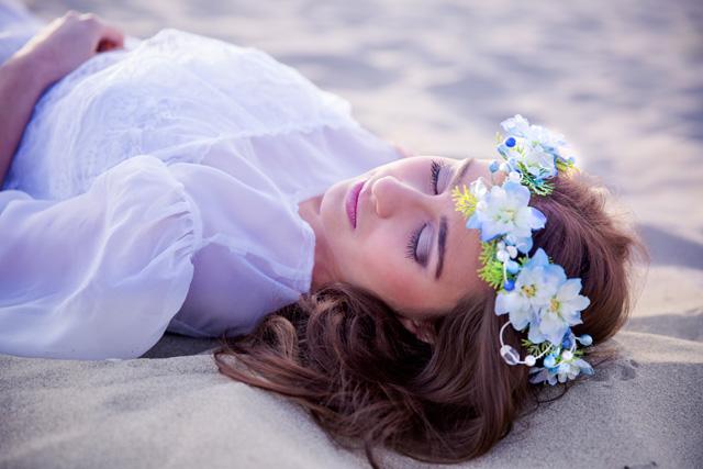 mallorca_pretty_weddings_serie3 (1028)
