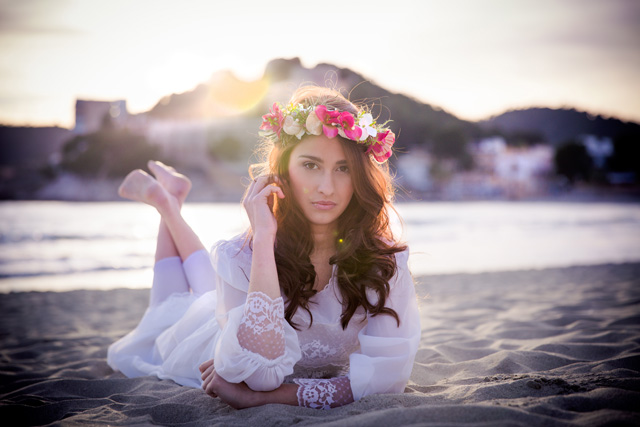 mallorca_pretty_weddings_serie3 (1036)