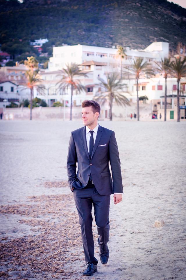 mallorca_pretty_weddings_serie3 (1055)