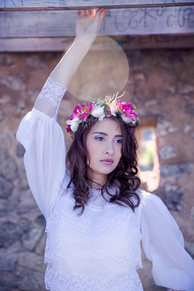 mallorca_pretty_weddings_serie5 (1009)