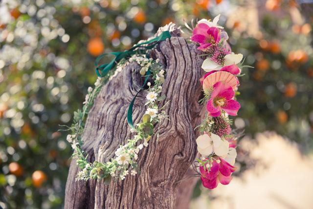 mallorca_pretty_weddings_serie6 (1005)