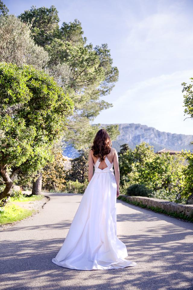 mallorca_pretty_weddings_serie6 (1026)
