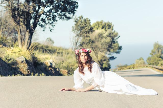 mallorca_pretty_weddings_serie6 (1032)