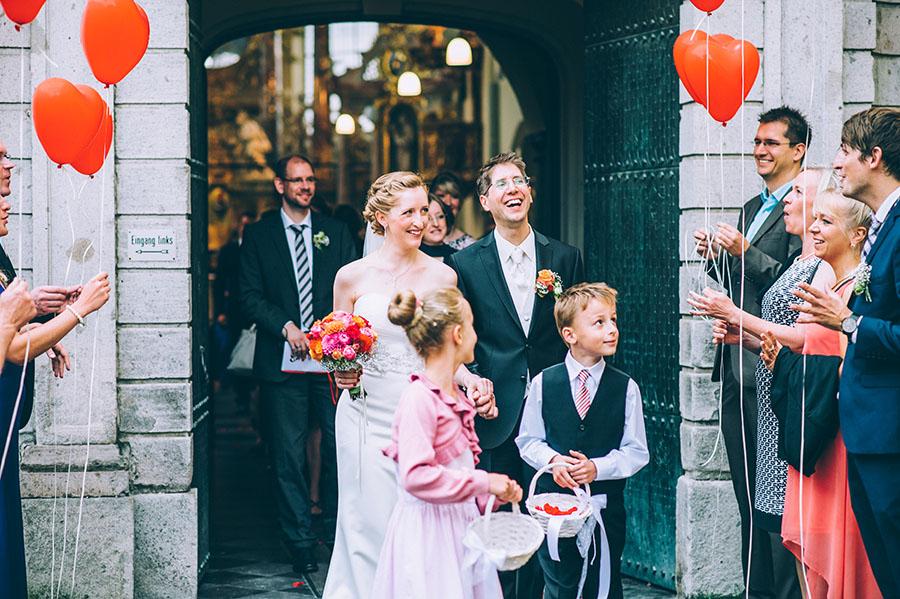 Hochzeit Bonn_43
