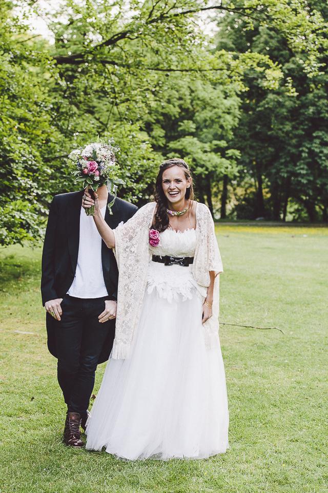 HochzeitsreportagenNRW-100