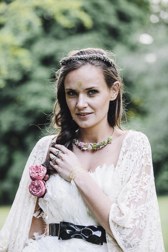 HochzeitsreportagenNRW-101